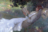 A Love Story  1903