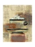 Cafe Classico II Neutral