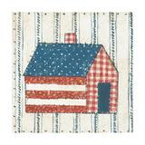 Americana Quilt III