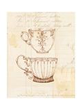 Authentic Coffee IV