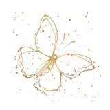 Golden Wings I