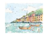 Portofino I