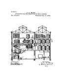 Brewing Malt Liquors 1894