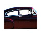 1951 Chevrolet Fleetline 8