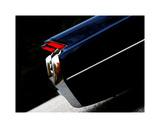 64 Cadillac Coupe de Ville 3