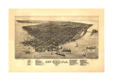 Key West  FL - 1884