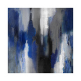 Apex Blue I