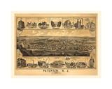 Paterson  NJ-1880
