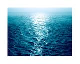 Open Sea IV