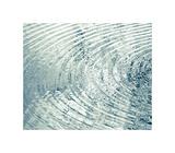 Ripples Aqua I