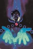 Doctor Strange & the Sorcerers Supreme 2 Variant Cover Art