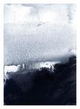 Into the Deep 2 Reproduction d'art par Iris Lehnhardt