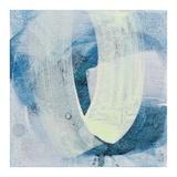 Translucence 1 Reproduction d'art par Iris Lehnhardt