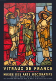 Vitraux de France