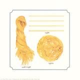 Angel Hair Pastas