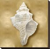Ocean Gem on Gold I