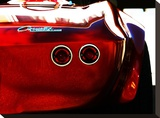 1963 Corvette Stingray 15