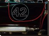 42 Cobra 1