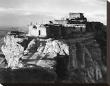 Walpi  Arizona  1941