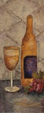 Wine Tasting Tuscanny I