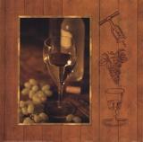 A Fine Wine II