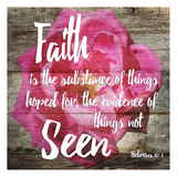 Hebrews 11-1