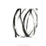 Linear Expression IX