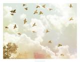 Golden Flight I