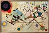 Composition VIII  1923