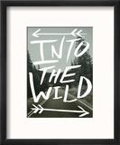 Into the Wild II