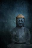 Bouddha Tableau sur toile par Svetlana Sewell