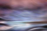 Mer Tableau sur toile par Ursula Abresch