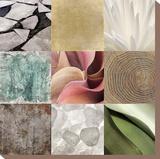 Tiles Decor Ice White