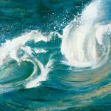 Huge Wave I