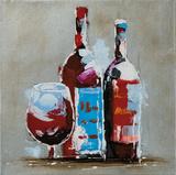 Mini Wine Iv