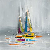 Mini Sailing I