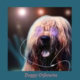 Doggy Ozbourne