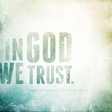 Indigo We Trust
