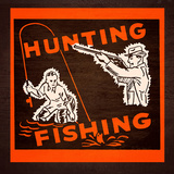 Hunting & Fishing Ii