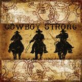 Cowboy Strong 3