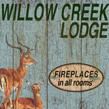 Willow Creek Lodge