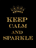 Keep Calm Quote 2