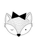 Foxblack