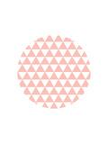 Trianglecoral