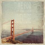Vintage San Francisco 2