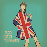 Save Thequeen