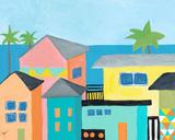 Beachfront Property 1
