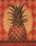 Grand Pineapple Gold