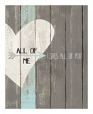 All of Me 2