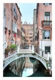 Piccolo Ponte 2